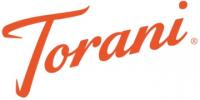 Torani_Logo_LoRes