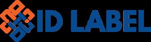 ID Label Inc. Logo