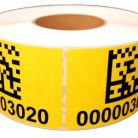 PalletLPN_LPN yellow roll_NoBG-400×300