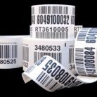 PalletLPN_lpn-label-3-800×520-400×30