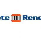 2018 Tote Renew logo 800×500