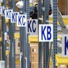 Aisle signs KB 400×298