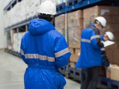 Freezer - 3 workers 750x500