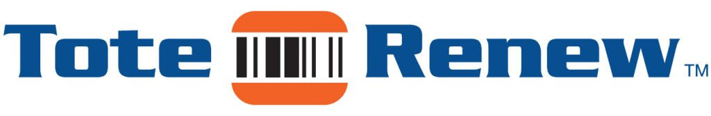 Tote Renew™ logo