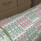 LPN color rolls with boxes angle 400×300