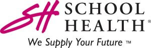 School Health logo