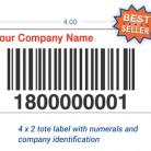 4×2 tote label 400×306